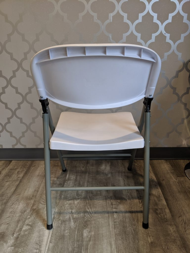 chair-rental-events-party-Baltimore-2a