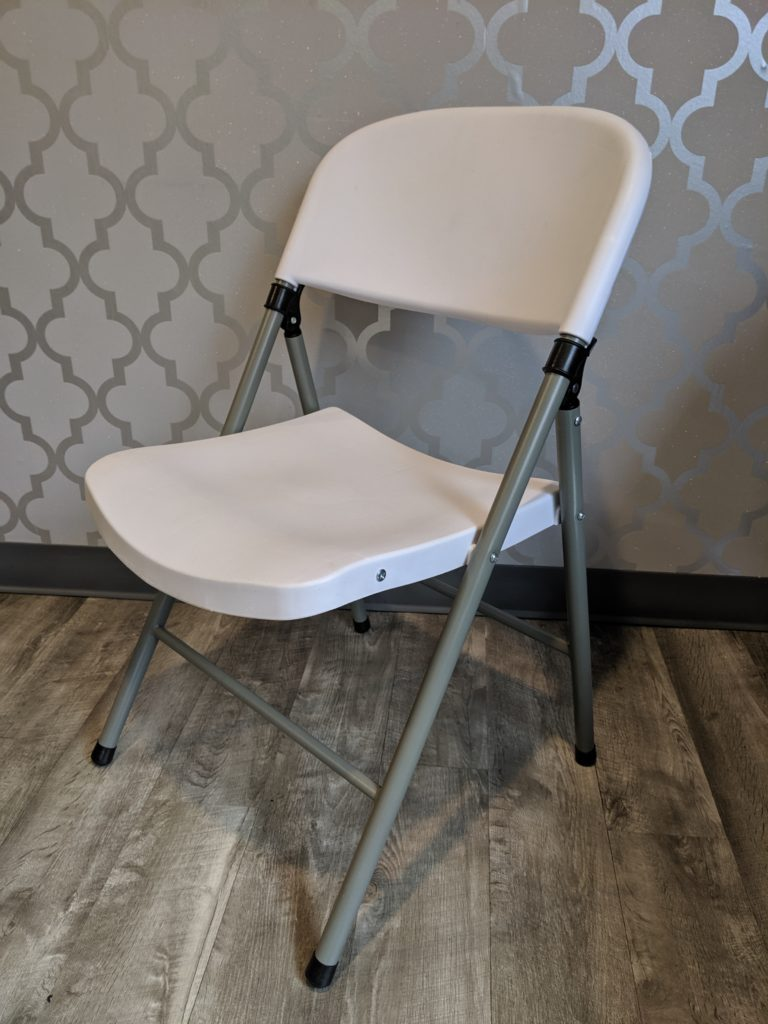 chair-rental-events-party-Baltimore-3a