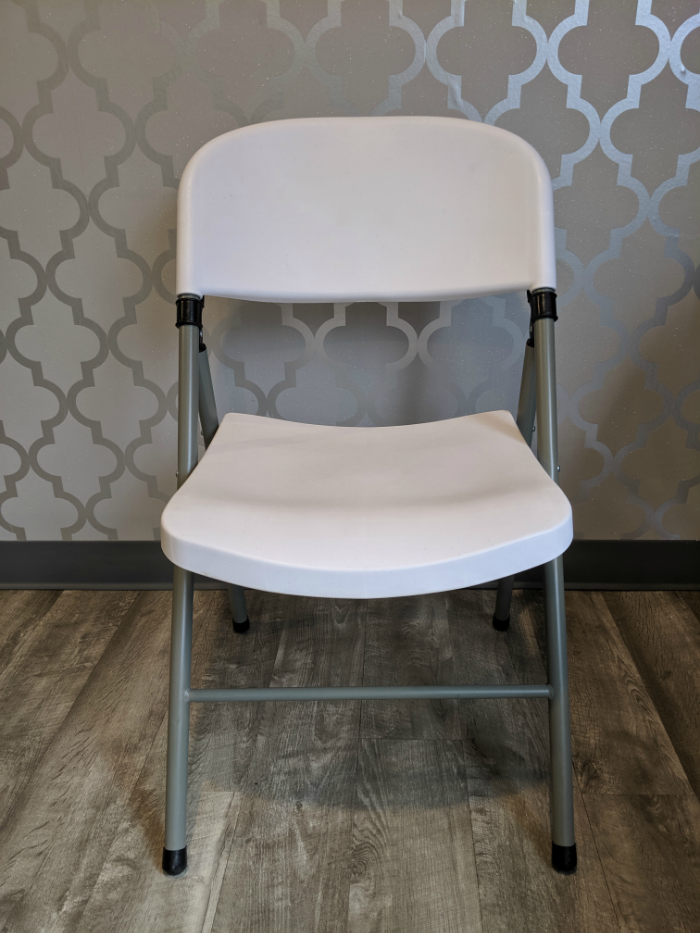chair-rental-events-party-Baltimore_900px-1